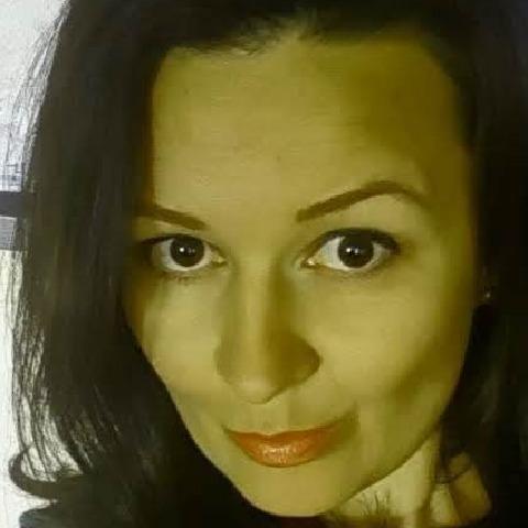 Diána, 42 éves társkereső nő - Sátoraljaújhely