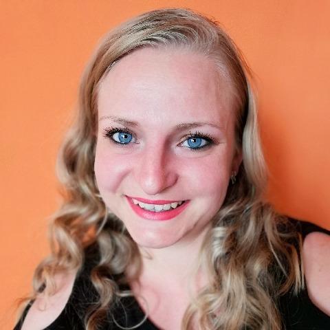 Gina, 32 éves társkereső nő - Szekszárd