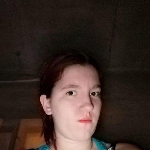 Eszmeralda Es Kriszt, 21 éves társkereső nő - Ada, Oklahoma