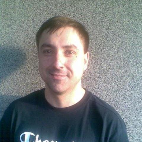 Zoltán, 41 éves társkereső férfi - Rakamaz