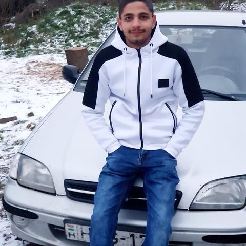 Zoltán, 20 éves társkereső férfi - Kaposvár