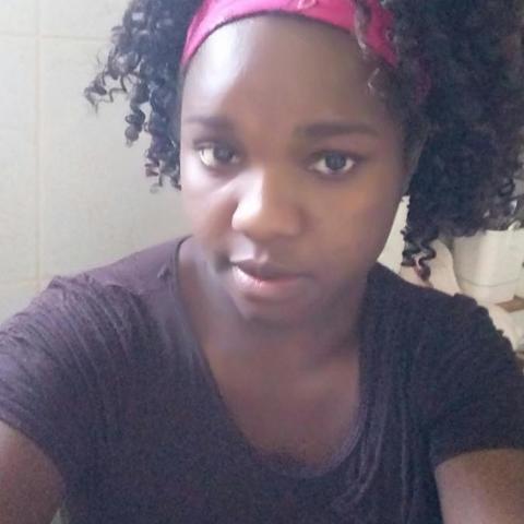 afro társkereső