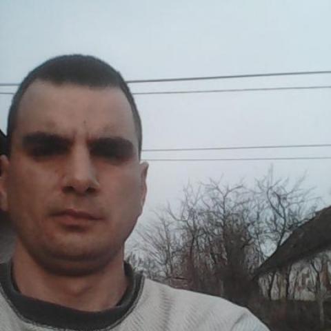 Sanyi, 33 éves társkereső férfi - Értény