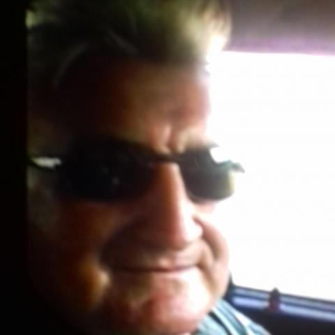 Imre, 61 éves társkereső férfi - Érd