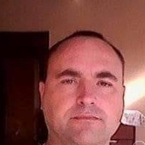 Zoltán, 40 éves társkereső férfi - Porcsalma