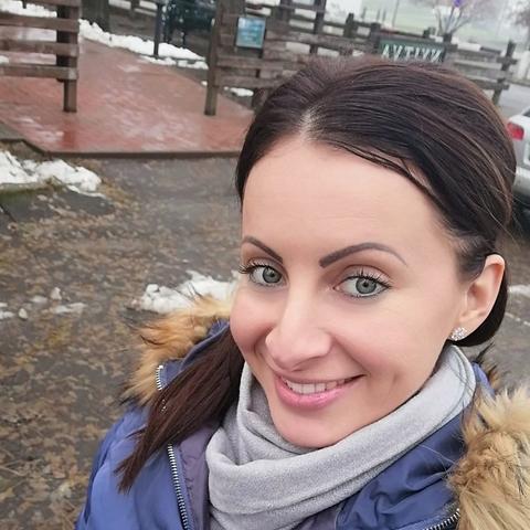 Cintia, 27 éves társkereső nő - Debrecen