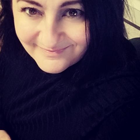 Zsuzsi, 44 éves társkereső nő - Felcsút