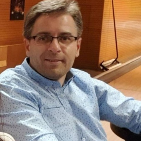 Zsolti , 38 éves társkereső férfi - Veszprém