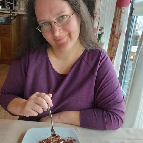 Zita, 37 éves társkereső nő - Marosvásárhely