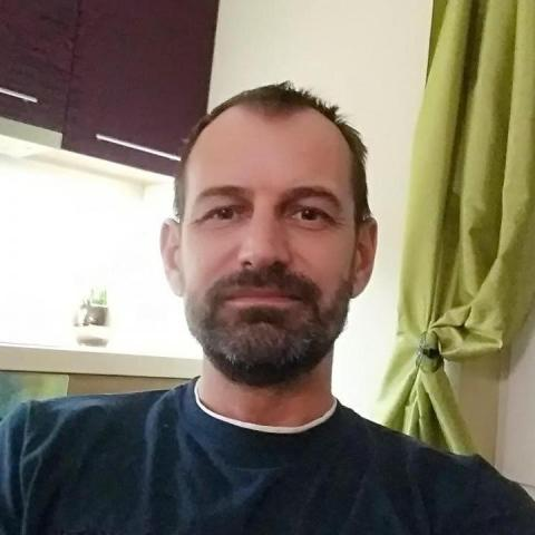 László, 47 éves társkereső férfi - Pomáz
