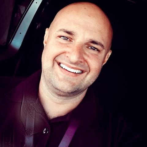 Feri, 44 éves társkereső férfi - Nagykanizsa