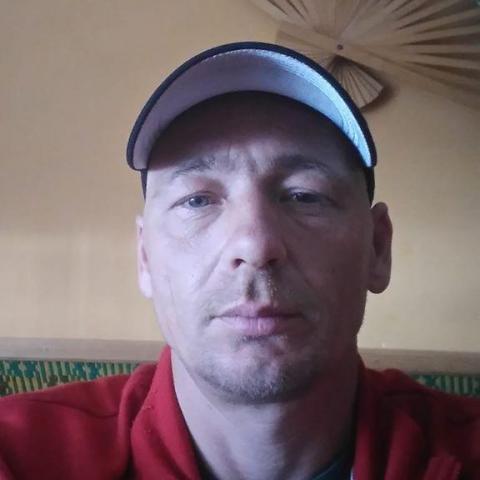Toth, 44 éves társkereső férfi - Kazincbarcika
