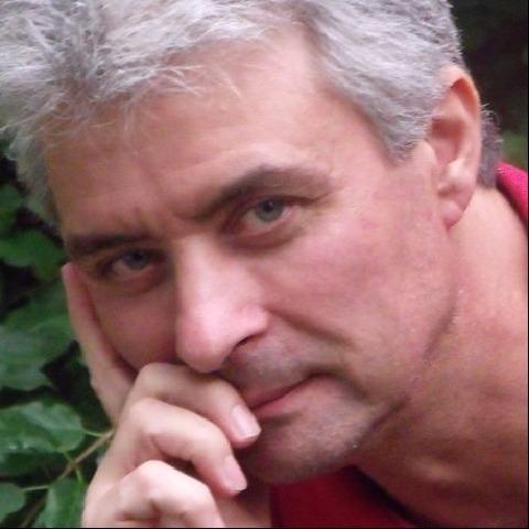 András, 63 éves társkereső férfi - őrbottyán