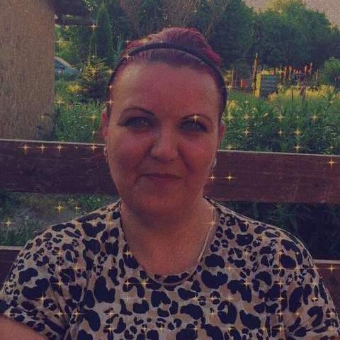 Edit, 41 éves társkereső nő - Szeged