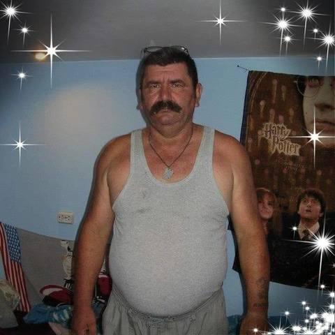 Imre, 63 éves társkereső férfi - Hódmezővásárhely