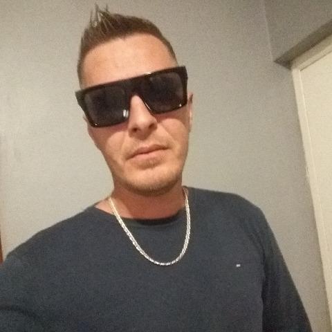 Zoli, 35 éves társkereső férfi - Hajdúsámson