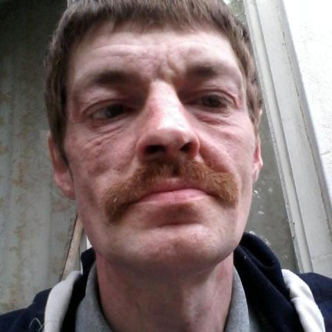 Zoltán, 47 éves társkereső férfi - Drégelypalánk