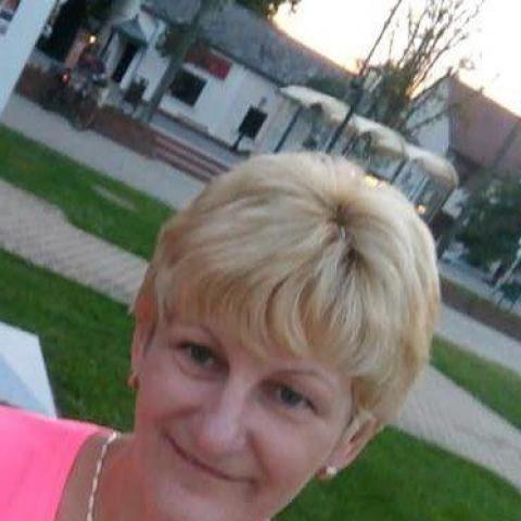 Edit, 51 éves társkereső nő - Bonyhád