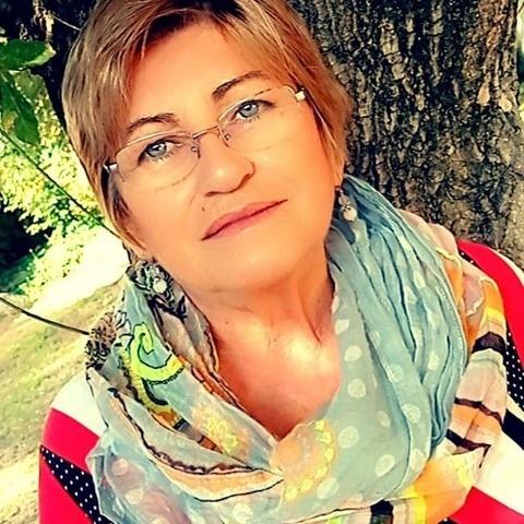 julcsi, 64 éves társkereső nő - Kemecse