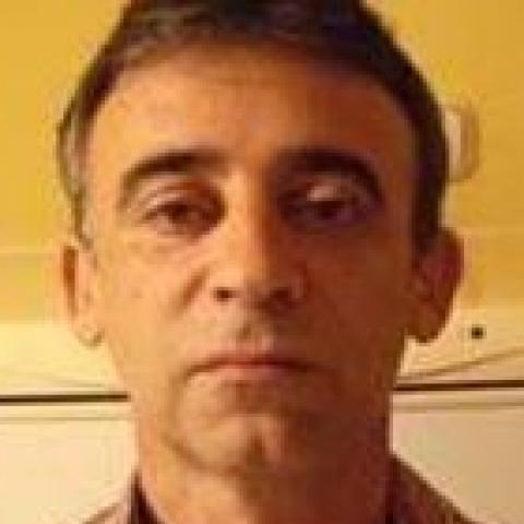 Győző, 56 éves társkereső férfi - Szepetnek