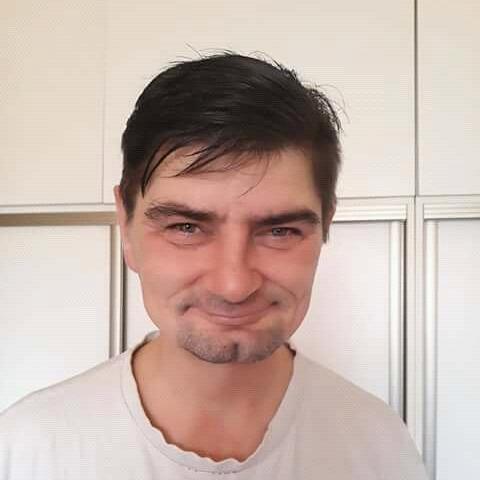 József, 49 éves társkereső férfi - Dunaszentgyörgy