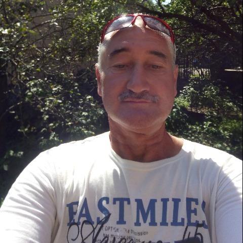 Karesz, 51 éves társkereső férfi - Székesfehérvár