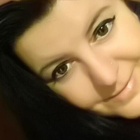 Zsanett, 41 éves társkereső nő - Tiszasziget