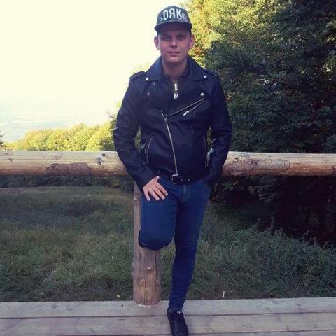 László, 31 éves társkereső férfi - Mátraszele
