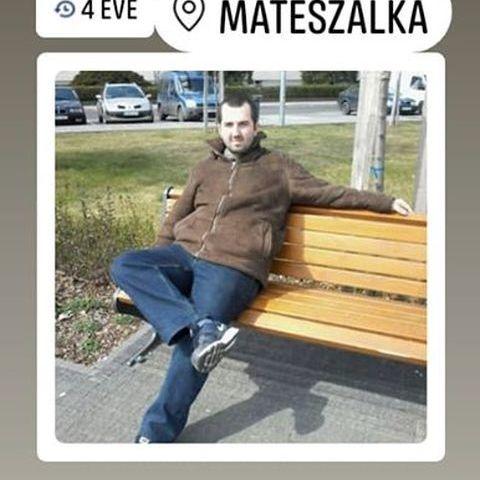 Sanya, 32 éves társkereső férfi - Solt