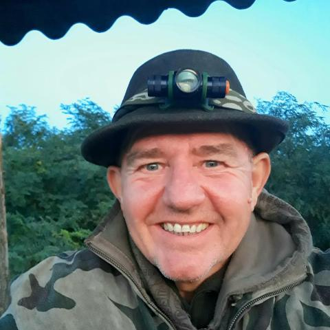 György, 65 éves társkereső férfi - Bábolna