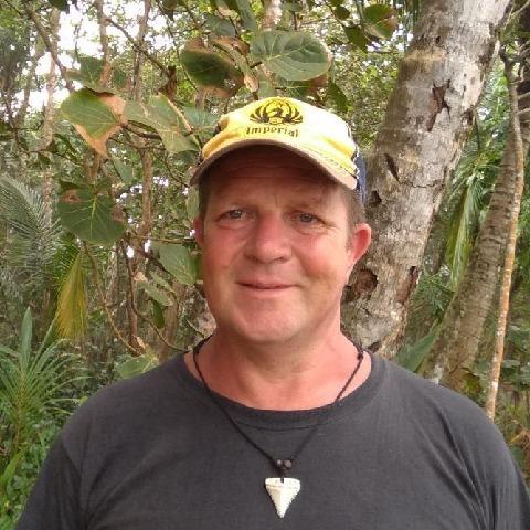 Csabi, 54 éves társkereső férfi - Debrecen