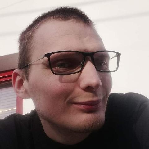 Szilveszter, 32 éves társkereső férfi - Budaörs