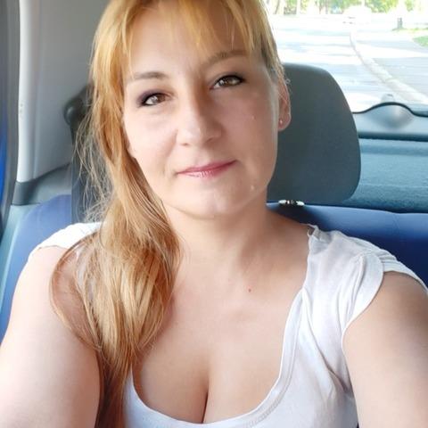 Judit, 39 éves társkereső nő - Ózd