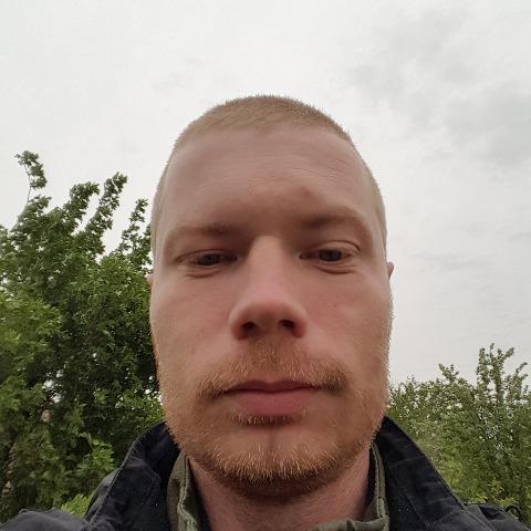 Szilárd, 36 éves társkereső férfi - Vásárosnamény