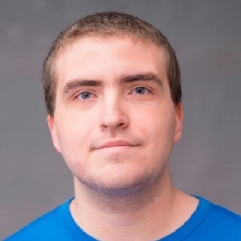 Ádám, 28 éves társkereső férfi - Szombathely