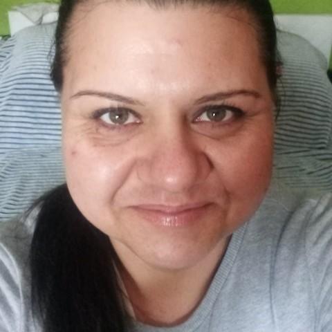 Éva, 36 éves társkereső nő - Piricse