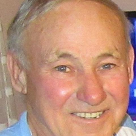 István, 72 éves társkereső férfi - Debrecen