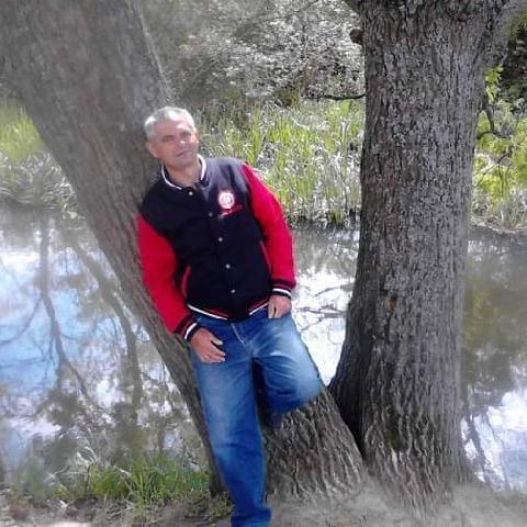 Áron, 49 éves társkereső férfi - Mátészalka