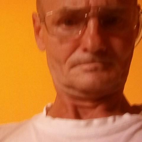 Janos, 59 éves társkereső férfi - Nyírmártonfalva