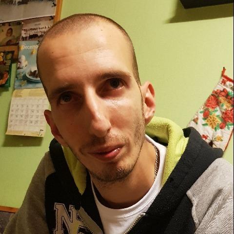 József, 33 éves társkereső férfi - Enying