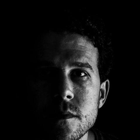 Adrián, 35 éves társkereső férfi - Heves
