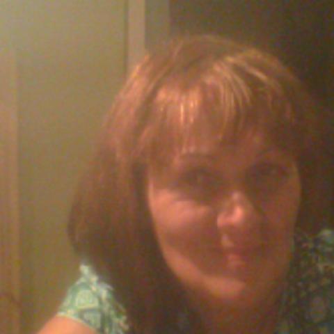 Mari, 64 éves társkereső nő - Hévíz