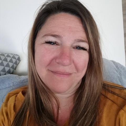 Ildikó, 52 éves társkereső nő - Székesfehérvár