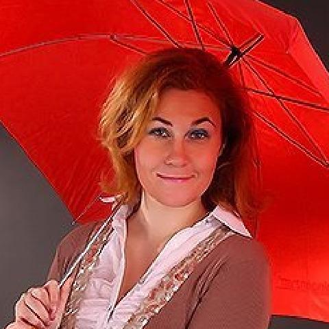 Tímea, 37 éves társkereső nő - Szeged