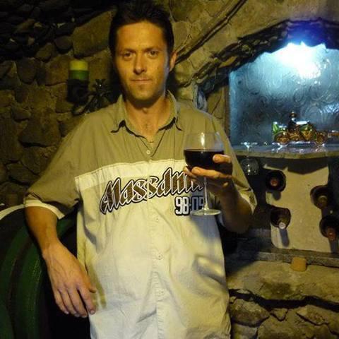 Jozsef, 38 éves társkereső férfi - Pilisvörösvár