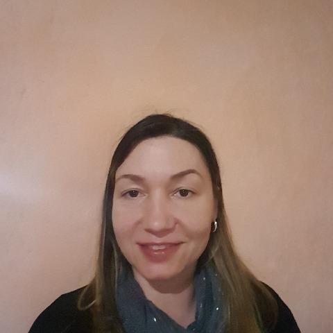 Aranka, 34 éves társkereső nő - Szeged