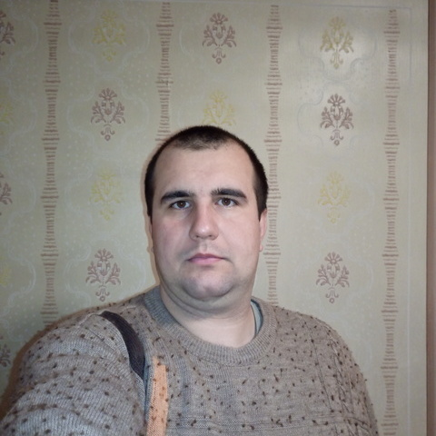 Gyula, 29 éves társkereső férfi - Hajdúszoboszló