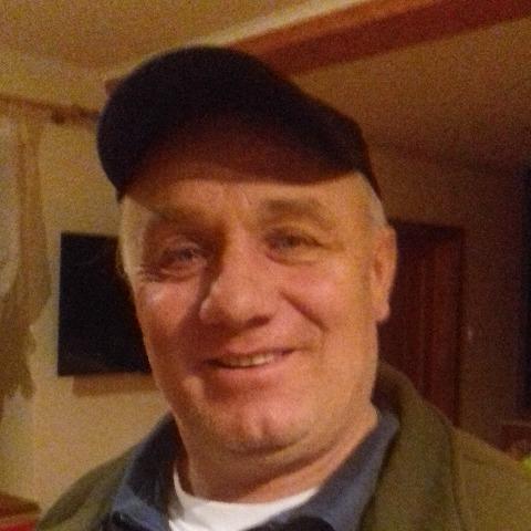 Zoltán, 55 éves társkereső férfi - Surd