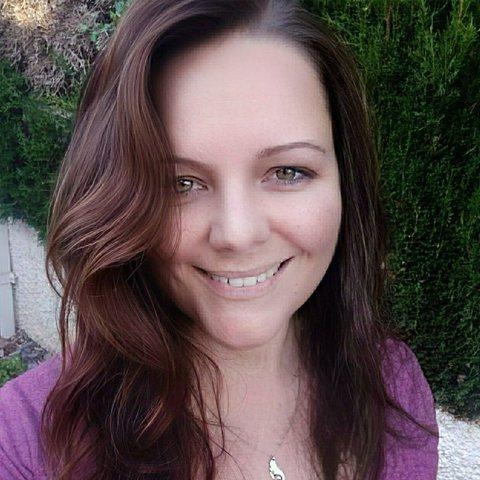 Anita, 44 éves társkereső nő - Torreveja