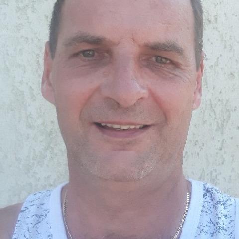 Arpad, 51 éves társkereső férfi - Csongrád
